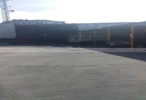 Foto de nave industrial en venta en calle #, acero, 64580 acero, nuevo león , acero, monterrey, nuevo león, 13335442 No. 01