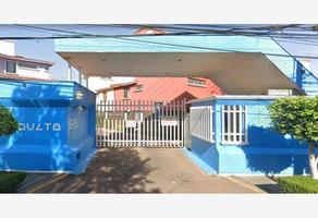 Foto de casa en venta en calle acueducto 645, la concha, xochimilco, df / cdmx, 0 No. 01