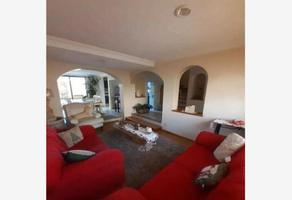 Foto de casa en venta en calle acueducto 645, santiago tepalcatlalpan, xochimilco, df / cdmx, 0 No. 01