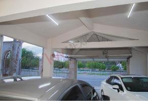 Foto de casa en venta en calle adolfo lopez mateos 287, puerto peñasco centro, puerto peñasco, sonora, 16125282 No. 01
