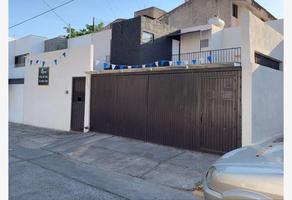 Foto de casa en venta en calle aglaya 2493, lomas de independencia, guadalajara, jalisco, 0 No. 01