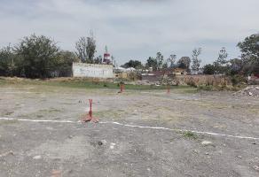 Foto de terreno habitacional en venta en calle agrarista , buenavista, ixtlahuacán de los membrillos, jalisco, 0 No. 01
