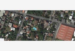 Foto de casa en venta en calle agricultura 18, santa mónica, malinalco, méxico, 15345480 No. 01