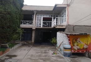 Foto de casa en venta en calle agropecuario manzana 1833. lt 29 , emiliano zapata, ixtapaluca, méxico, 0 No. 01