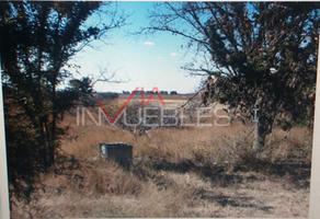 Foto de terreno comercial en venta en calle #, agua nueva, 25088 agua nueva, coahuila de zaragoza , agua nueva, saltillo, coahuila de zaragoza, 7098803 No. 01