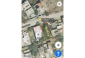 Foto de terreno habitacional en venta en calle agua zarca 2, primavera, puerto vallarta, jalisco, 0 No. 01