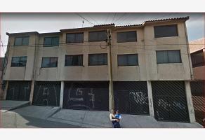 Foto de oficina en venta en calle ahuehuetes 90, cuajimalpa, cuajimalpa de morelos, df / cdmx, 10018296 No. 01