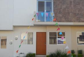 Foto de casa en venta en calle álam , el fortín, zapopan, jalisco, 6934883 No. 01