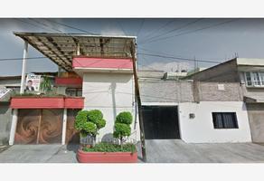 Foto de casa en venta en calle álamo 196, metropolitana tercera sección, nezahualcóyotl, méxico, 0 No. 01