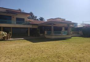 Foto de casa en venta en calle alamo 46, la calera, puebla, puebla, 12968853 No. 01