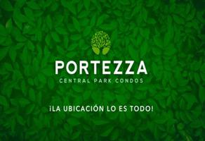 Foto de departamento en venta en calle alamo , alameda, mazatlán, sinaloa, 17309393 No. 01