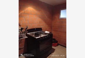 Foto de departamento en venta en calle alba 20, cuarto, huejotzingo, puebla, 0 No. 01