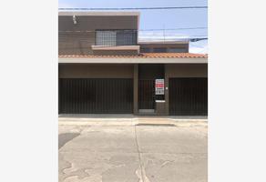 Foto de casa en venta en calle albania 0, andrade, león, guanajuato, 0 No. 01