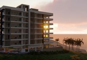 Foto de casa en condominio en venta en calle albatros 21, cruz de huanacaxtle, bahía de banderas, nayarit, 0 No. 01