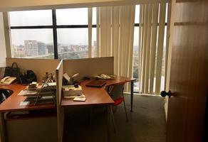 Foto de oficina en renta en calle alborada , parque del pedregal, tlalpan, df / cdmx, 0 No. 01