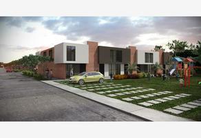 Foto de casa en venta en calle alcanfores 304, la joya de santiago mextla, huejotzingo, puebla, 15385039 No. 01