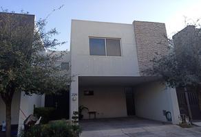 Foto de casa en venta en calle , alcatraces residencial, san nicolás de los garza, nuevo león, 0 No. 01