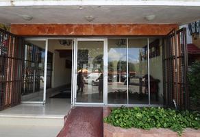 Foto de edificio en venta en calle alcatraces , supermanzana 106, benito juárez, quintana roo, 19295195 No. 01
