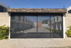 Foto de casa en venta en calle alfalfa , la hortaliza, tonalá, jalisco, 0 No. 01