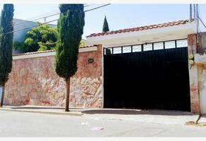 Foto de casa en venta en calle allende 1, santiago cholula infonavit, san pedro cholula, puebla, 0 No. 01