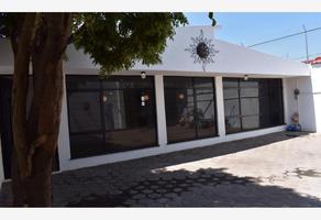 Foto de casa en venta en calle allende 521, santiago momoxpan, san pedro cholula, puebla, 0 No. 01