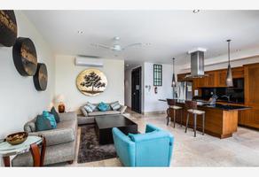 Foto de departamento en venta en calle allende 85, el cerro, puerto vallarta, jalisco, 16314790 No. 01