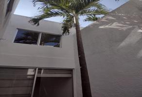 Foto de casa en venta en calle alpes , monumental, guadalajara, jalisco, 0 No. 01