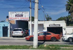 Foto de local en venta en calle álvaro obregón 185, lomas del batan, zapopan, jalisco, 17361285 No. 01