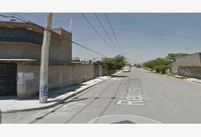 Foto de casa en venta en calle alvaro obregon esquina recursos hidraulicos 2, antorcha valle de chalco, valle de chalco solidaridad, méxico, 11485677 No. 01