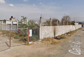 Foto de casa en venta en calle alvaro obregon esquina recursos hidraulicos, lote 2, san isidro, valle de chalco solidaridad, méxico, 12235270 No. 01