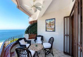 Foto de casa en condominio en venta en calle amapas 349, amapas, puerto vallarta, jalisco, 0 No. 01