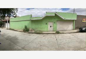 Foto de casa en venta en calle amaranto 86, san vicente chicoloapan de juárez centro, chicoloapan, méxico, 18959218 No. 01