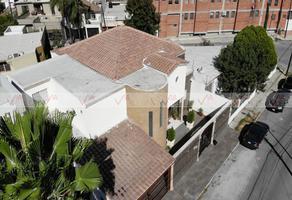 Foto de casa en venta en calle #, anáhuac, 66450 anáhuac, nuevo león , anáhuac, san nicolás de los garza, nuevo león, 18876537 No. 01