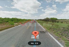 Foto de terreno industrial en venta en calle #, anáhuac y rodriguez centro, 65030 anáhuac y rodriguez centro, nuevo león , anáhuac y rodriguez centro, anáhuac, nuevo león, 13337516 No. 01