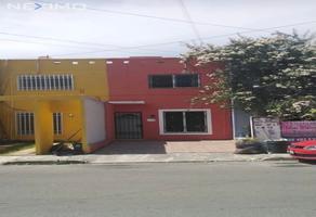 Foto de casa en venta en calle andalucia 122, supermanzana 527, benito juárez, quintana roo, 21919948 No. 01
