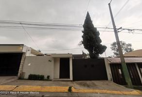 Foto de casa en venta en calle andromeda 1, jardines de satélite, naucalpan de juárez, méxico, 0 No. 01