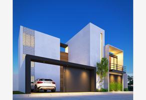 Foto de casa en venta en calle anonal 50, san sebastián tutla, san sebastián tutla, oaxaca, 0 No. 01