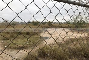 Foto de terreno industrial en venta en calle #, antigua hacienda san jose, 66001 antigua hacienda san jose, nuevo león , antigua hacienda san agustin, san pedro garza garcía, nuevo león, 13334850 No. 01