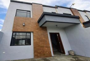 Foto de casa en venta en calle antonio medíz volio , tecate, tecate, baja california, 0 No. 01