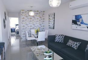 Foto de casa en venta en calle aranda 1354, la condesa, mexicali, baja california, 16899560 No. 01