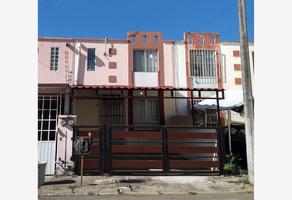 Foto de casa en venta en calle arboleda de ahuehuete 9, arboledas, veracruz, veracruz de ignacio de la llave, 8513312 No. 01