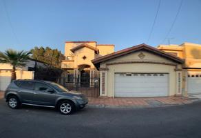 Foto de casa en renta en calle arcos de morelia , los arcos, mexicali, baja california, 0 No. 01
