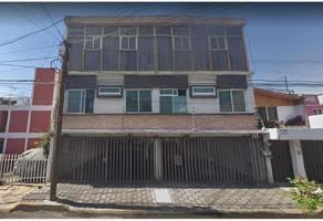 Foto de departamento en venta en calle arcos poniente , jardines del sur, xochimilco, df / cdmx, 0 No. 01