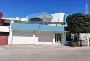 Foto de casa en venta en calle aristóteles 781, villa universidad, culiacán, sinaloa, 0 No. 01