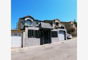 Foto de casa en venta en calle arles 2637, urbiquinta marsella, tijuana, baja california, 0 No. 01