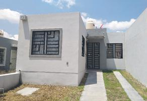 Foto de casa en venta en calle arpa 100, real del sol, aguascalientes, aguascalientes, 19020367 No. 01