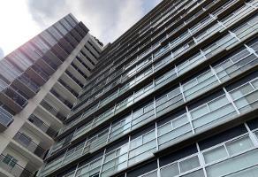 Foto de departamento en renta en calle arquimedes 214 214, polanco iv sección, miguel hidalgo, df / cdmx, 0 No. 01