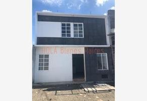 Foto de casa en venta en calle artículo 27 117, santa maría totoltepec, toluca, méxico, 0 No. 01