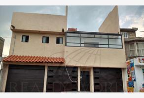 Foto de casa en venta en calle asunción 00, san mateo atenco centro, san mateo atenco, méxico, 0 No. 01