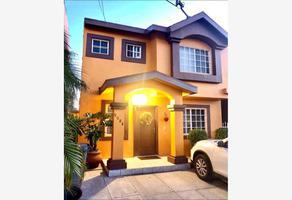 Foto de casa en venta en calle athos 234, residencial la esmeralda, tijuana, baja california, 0 No. 01
